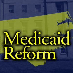 medicaid-reform ccropped