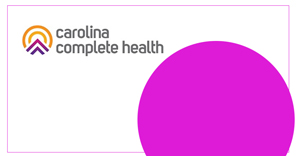 carolina-complete-health-sm