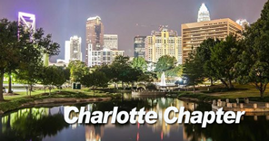 charlotte-chapter-sm
