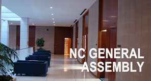 nc-general-assembly