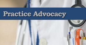 practice-advocacy-sm