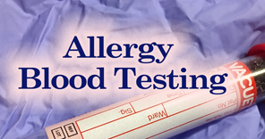 allergy-blood-testing