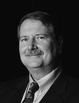 Dr. David Rinehart