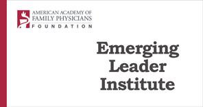 emerging-leader-institurte
