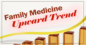 family-medicine-up