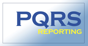 pqrs-reporting