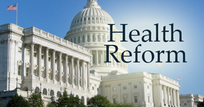 health-reform