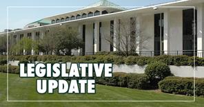 legislative-update-sm