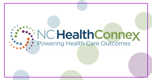 nc-healthconnex-sm