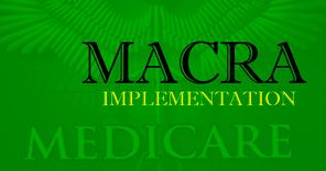 macra-implementation-sm