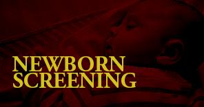 newborn-screening