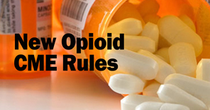 opioid-cme-rules-sm