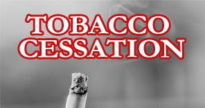 tobacco-cessation-sm