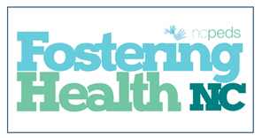 fostering-health