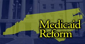 medicaid-reform