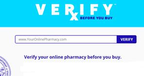verify-rx
