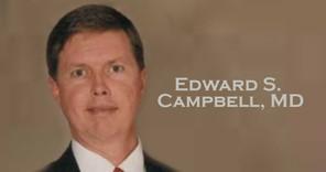 edward-campbell