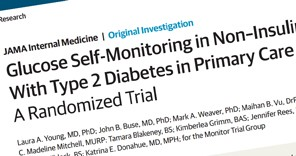 glucose-monitoring