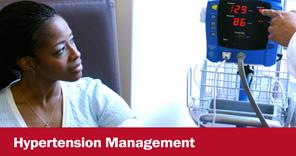 hypertension-management