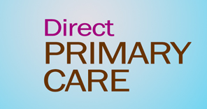 direct-primary-care