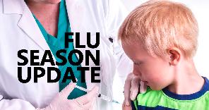 flu-update-sm