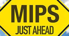mips-ahead