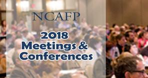 2018-meetings