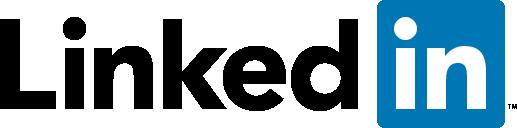 NCAFP on LinkedIn