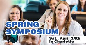 spring-symposium