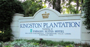 kingston-plantation
