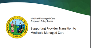medicaid-policy--paper