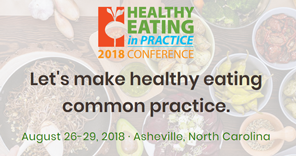 healthy-eating-conference