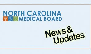 nc-medical-board-news