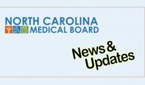 nc-medical-board-news