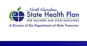 state-health-plan