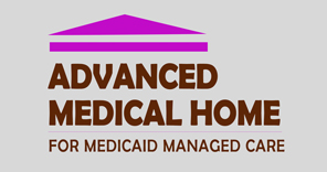 advanced-medical-home