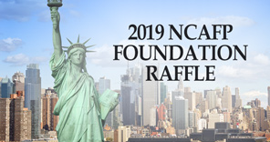 2019-foundation-raffle