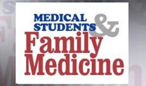 med-students-and-fm