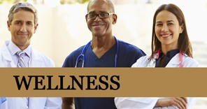 physician-wellness