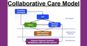 collaborative-care