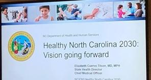 healthy-nc-2030