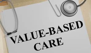 value-baed-care