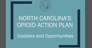 nc-opiod-action-plan-2