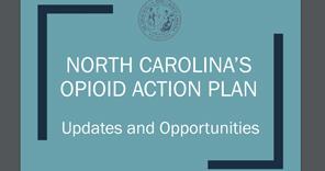 nc-opiod-action-plan-2