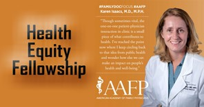 health-equity-fellowship