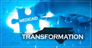 medicaid-transformation